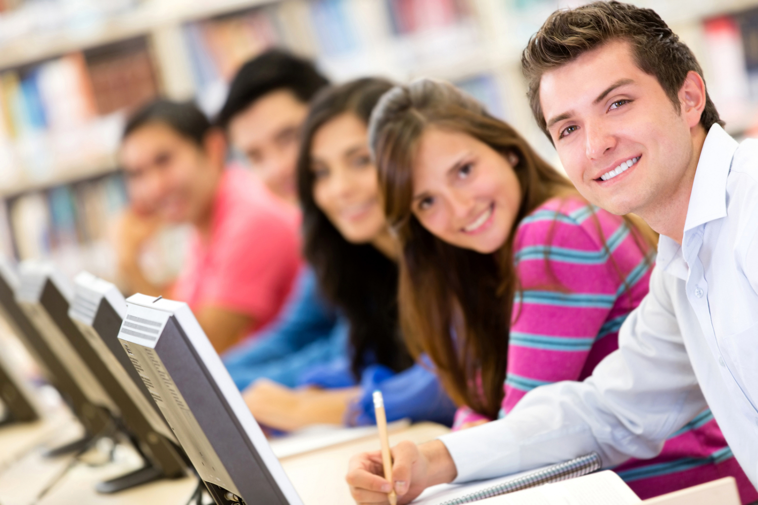 student grades online Free, easy to use online gradebook software with grade book, lesson plan, attendance and calendar tools for teachers.
