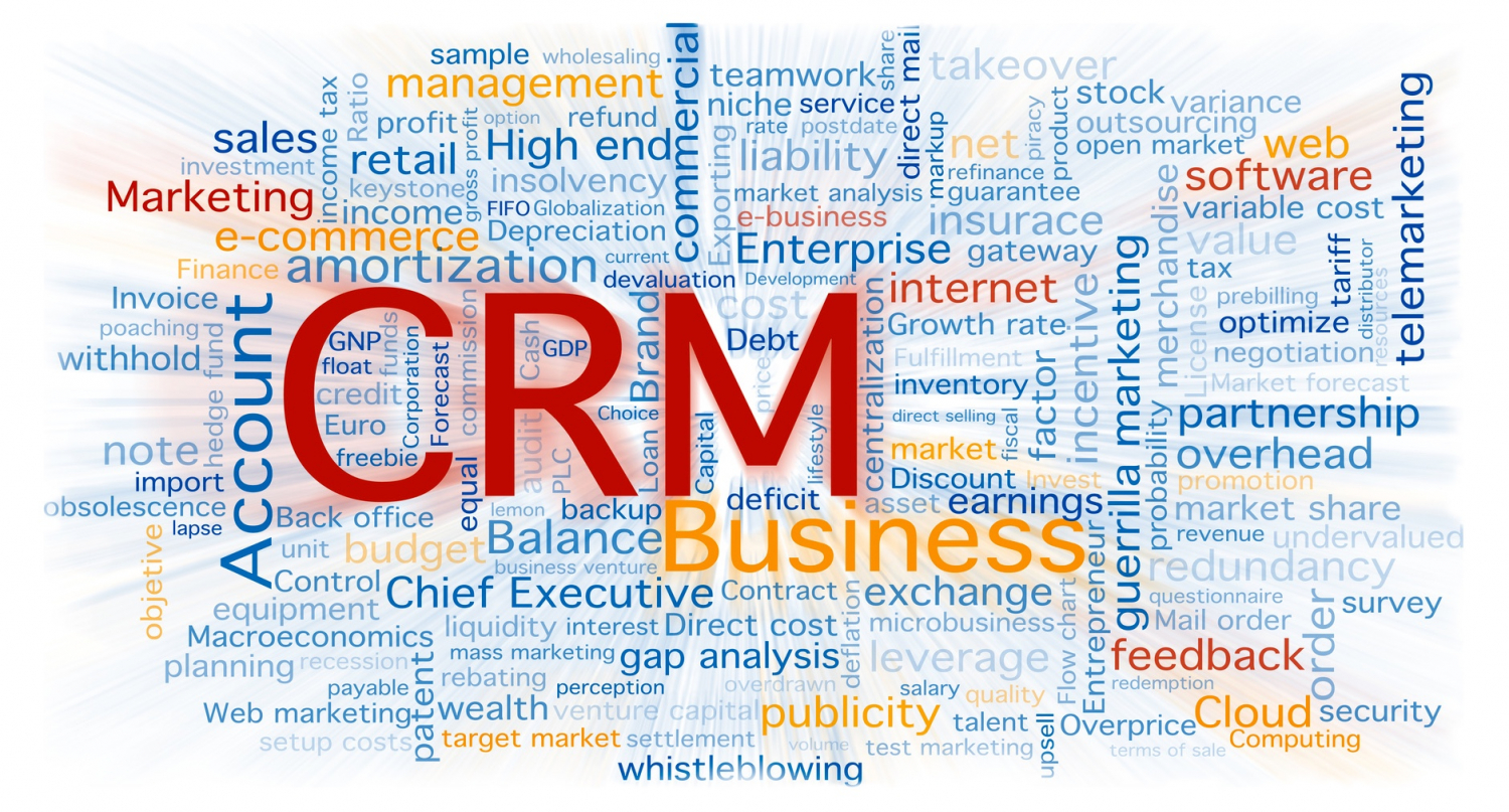 customer relationship management in the business What is crm customer relationship management is an information industry term for methodologies, software, and, usually, internet capabilities that help an enterprise manage customer relationships in an organized way.